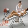 Ultrazvuková lipolýza